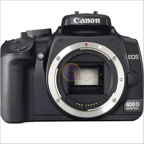 canon-eos-400d-1.jpg