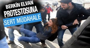 berkin_elvan_protestosunda_gozalti_h28019