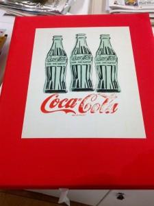 koka-kola 2
