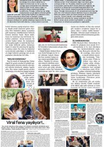 erdal_erdogdu_para_dergisi